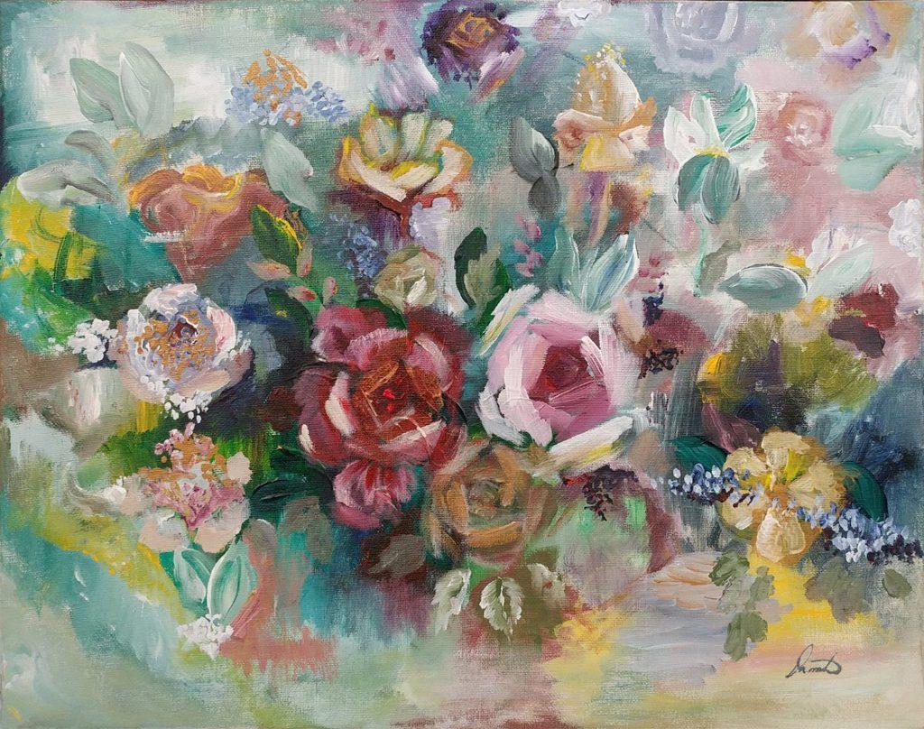 floral1-vaf