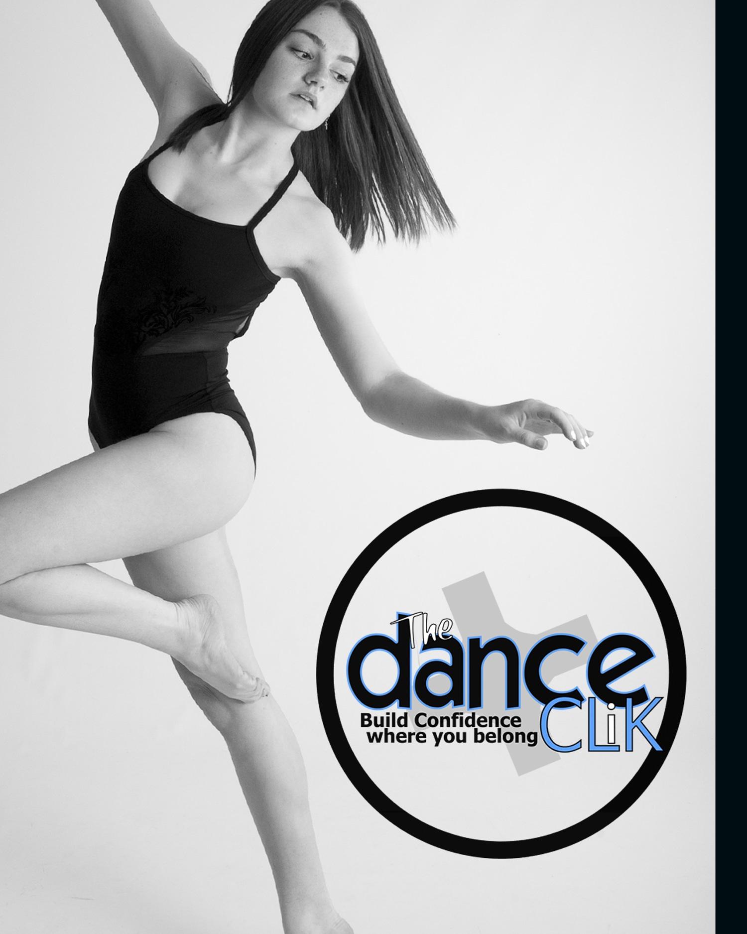 The Dance CLIK